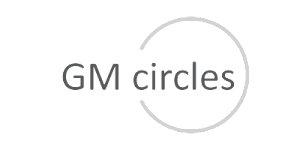 GM Circle - a US-EU brand and business strategy group