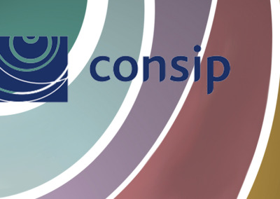 Consip: A Communication and Service Platform for Public Procurement